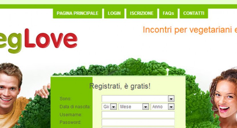 incontri sito i reseto Vigevano