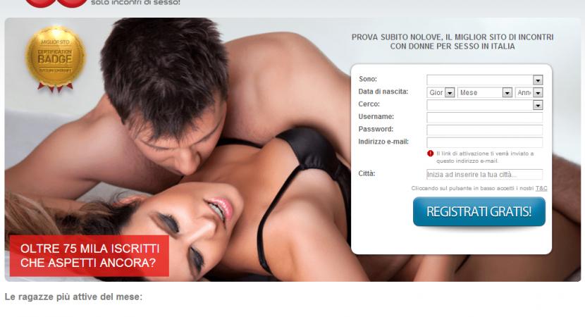 sesso russo gratis come creare un sito porno