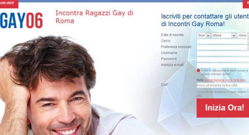 porno gay romeni escort arzignano