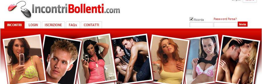 giochi sexy di coppia recensioni siti dating
