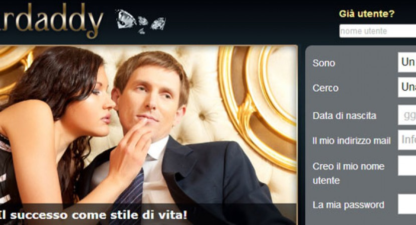 giochi hard online chat seria per single