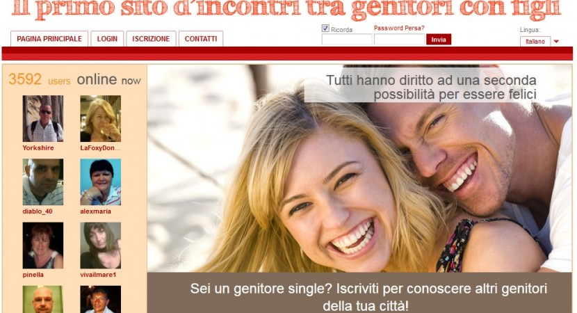 film erotoco chat per single gratuite