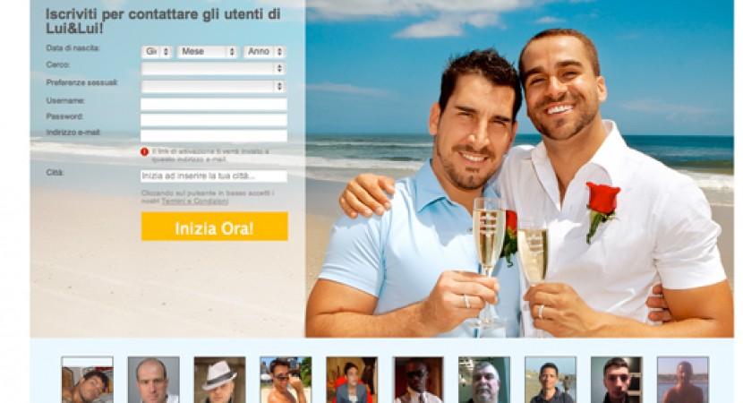download porno italiano massaggio sensuale video