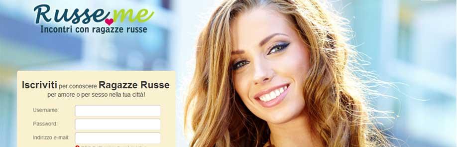 tvhot siti per conoscere donne