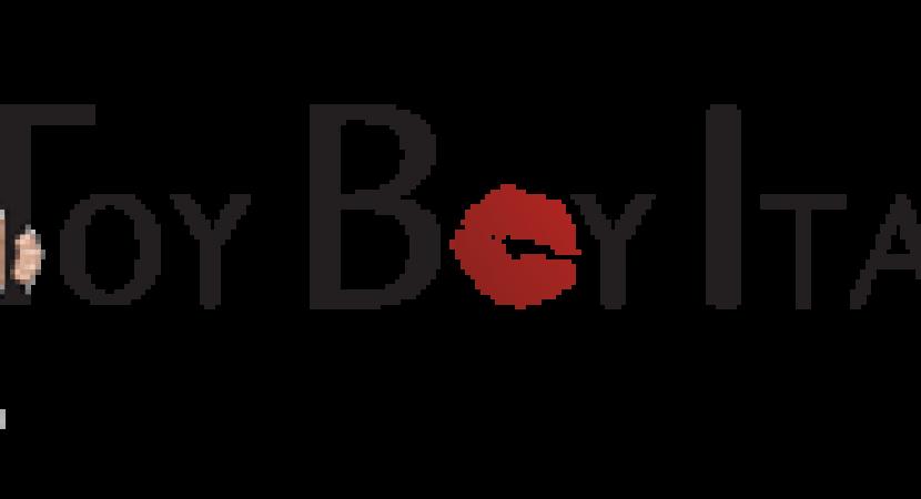 toy boy donne cougar