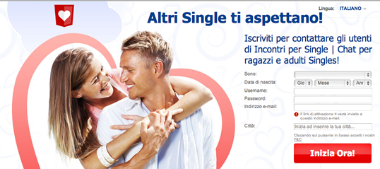 incontri-single