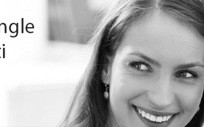 sito incontri com annunci donne milano